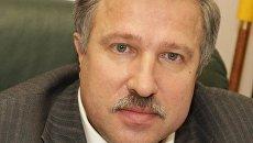 Эдуард Худайнатов назначен президентом Роснефти. Архив