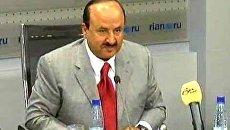 Сферы экономического сотрудничества России и Бахрейна