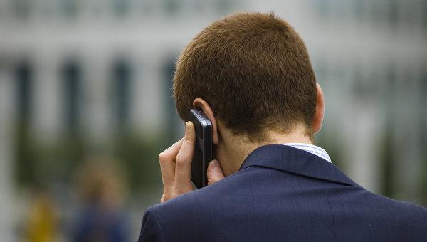 Руководитель ФАС поведал, какие цены насотовую связь должны установить вКрыму