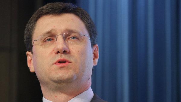 В РФ назвали сроки окончания возведения первой нити «Турецкого потока»
