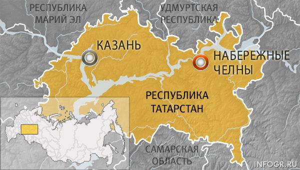 Новости 10 канала новокузнецка