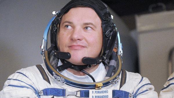 космонавт в скафандре картинки