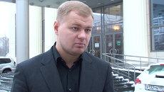 Сын Юрия Буданова признался, кого подозревает в убийстве отца