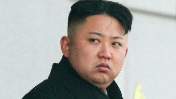 """""""Правитель в Пхеньяне сумасшедший, но не готов перейти черту"""", - Маккейн - Цензор.НЕТ 4881"""