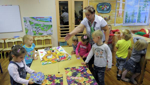 Вакансии музыкальный руководитель в детском саду в ясенево