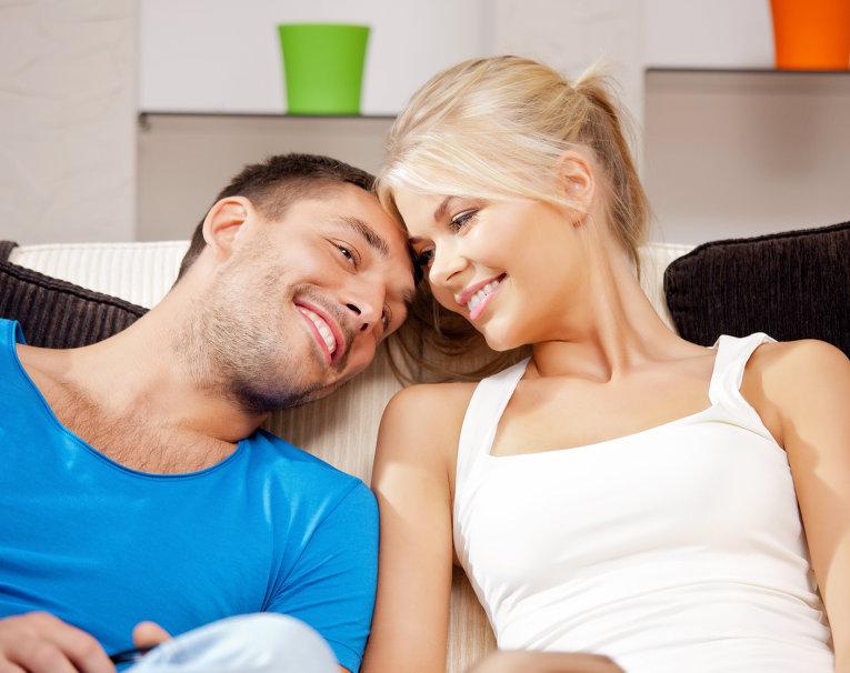 Может ли влиять секс на начало месячных