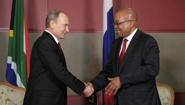 Картинки по запросу России и ЮАР
