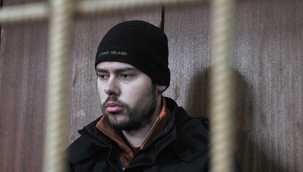 Вести чита ру новости забайкальского края видео