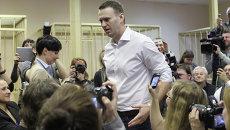 Суд в Кирове начал рассмотрение дела о хищениях в Кировлесе