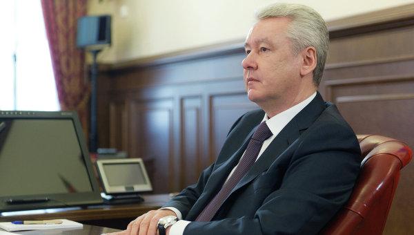 ВТБ вРязани нарастил кредитный портфель до12,7 млрд. руб.