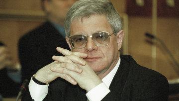 Александр Лившиц