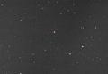 Гамма-вспышка GRB 130427A. в оптическом диапазоне
