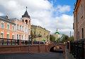 Воронеж, Россия