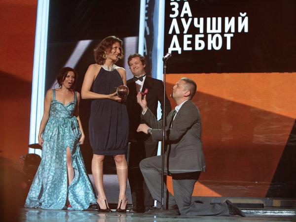 Русские женщины показывают свои интнмные места видео фото 765-868