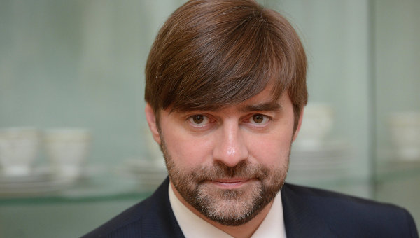 Сергей Железняк. Архив