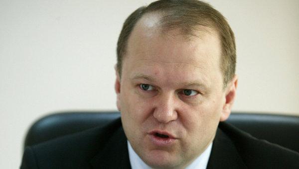 Николай Цуканов. Архив