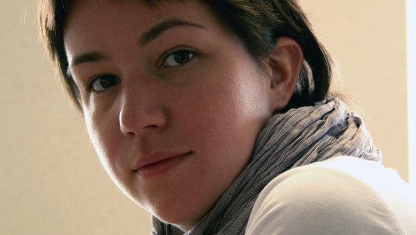 Руководитель магистерской программы Измерения в психологии и образовании Института образования НИУ ВШЭ Екатерина Орел