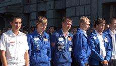 Проводники поезда Новосибирск-Адлер: Думать о случившемся было некогда