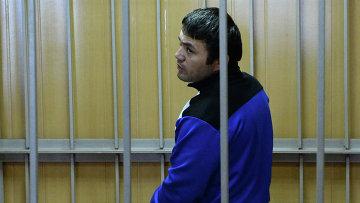 Рассмотрение суда по делу Халимат Расуловой и Магомеда Расулова