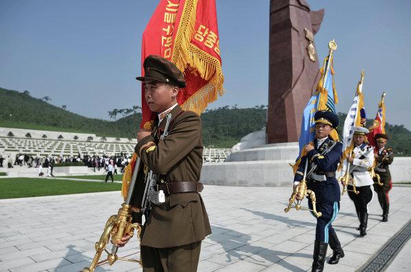 Южная корея короткие юбки