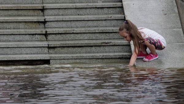 Исковое заявление о паводке в хабаровске