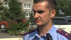 Он признал вину – следователь о капитане затонувшего на Иртыше теплохода