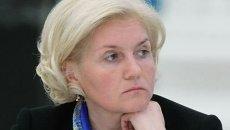 Ольга Голодец: возраст выхода на пенсию сохранен