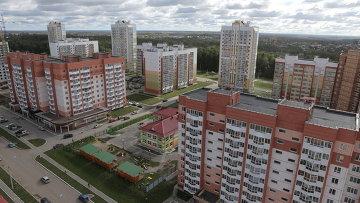 Квартира считается переданной в собственность изменения 2018 г