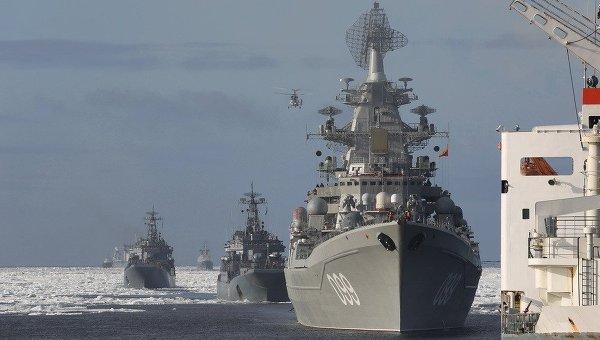 северный флот скачать торрент - фото 7