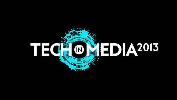 Tech in Media