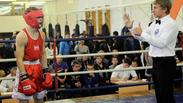 Картинки на 23 февраля для боксеров