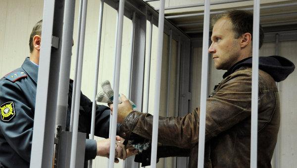 Суд Мурманска арестовал участников ЧП у платформы Приразломная. Фото с места события