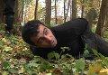 Задержан предполагаемый убийца Егора Щербакова