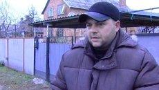 Пил, угрожал, скандалил – сосед о подозреваемом в убийстве семьи на Кубани