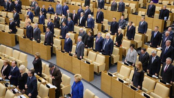 Расчет пенсии в россии в 2017 году формула расчета