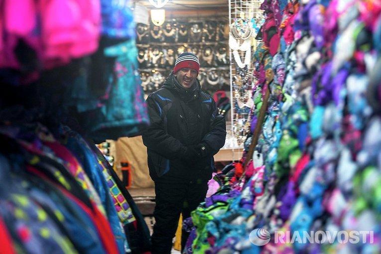 реализуем изделия вещевой рынок ночной в новосибирске адрес такое белье