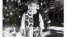 Мушкетер, зайка и петух: известные томичи на новогодних утренниках