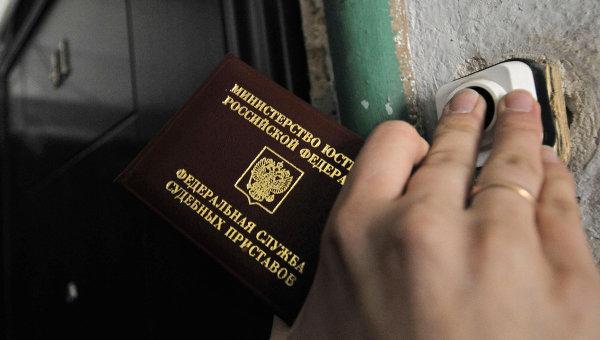 Вквартире вПриморье прописались практически 900 иностранцев— очень «резиновая» квартира