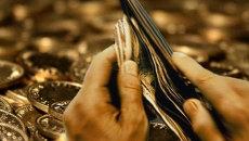 Около половины ритейлеров ожидают роста цен в РФ в IV квартале
