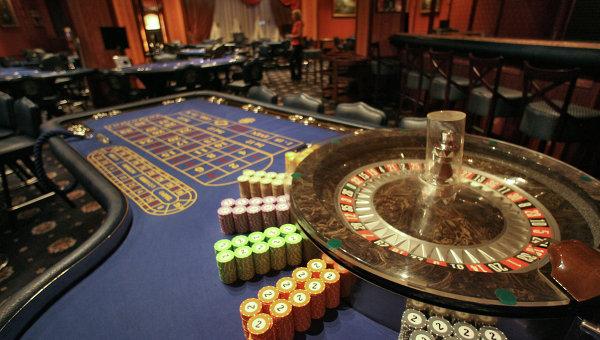 Способы хищения в казино игровые автоматы онлайн бесплатно без регистрации демо версия