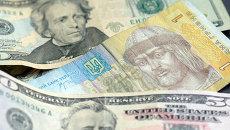 РФ готова оказывать помощь Украины совместно с ЕС и МВФ - Кудрин