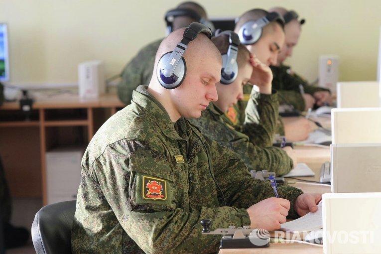 Психология ценност военные курсант