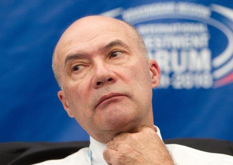 Андрей Боков