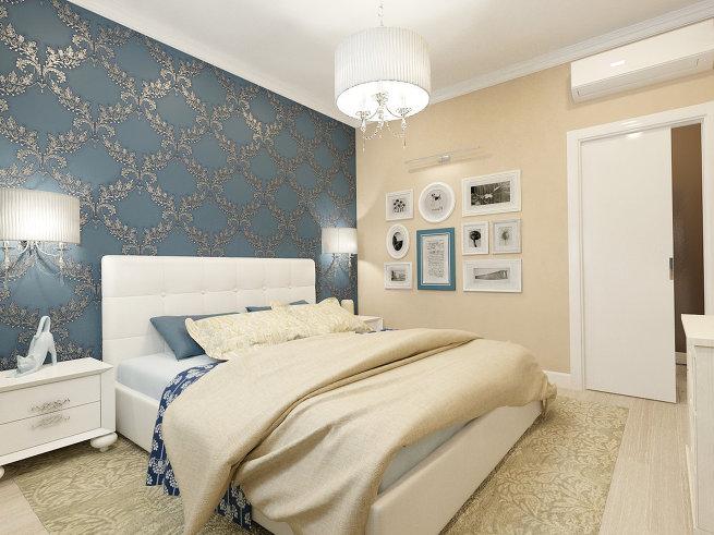 Как обогатить декор квартиры с помощью хрусталя