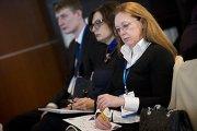 Вертолетные точки: разговоры  о будущем  развитии проекта Хелипорты России