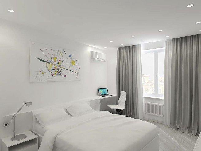 Старое по-новому: как преобразить интерьер квартиры без затрат на ремонт