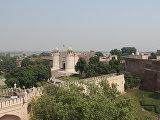 Земля чистых: 8 визитных карточек архитектуры Пакистана