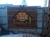 Декор для дачи из остатков строительных материалов: народный мастер-класс