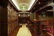 Личная барная карта: как подобрать аксессуары для домашнего бара