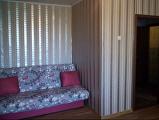 Однокомнатная квартира в Кинешме